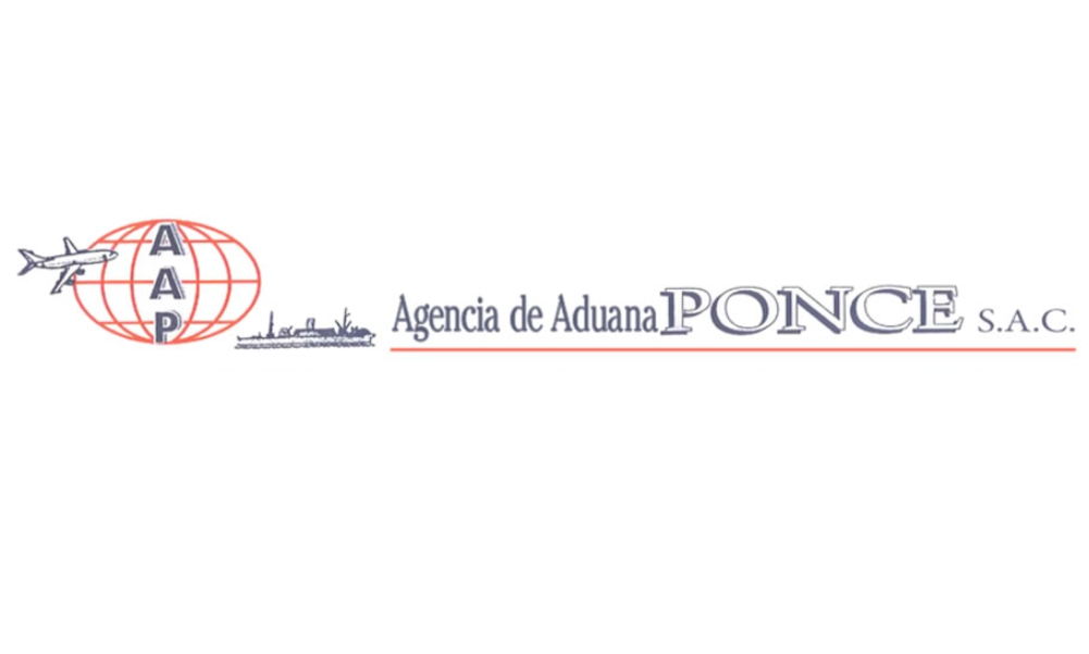AGENCIA PONCE