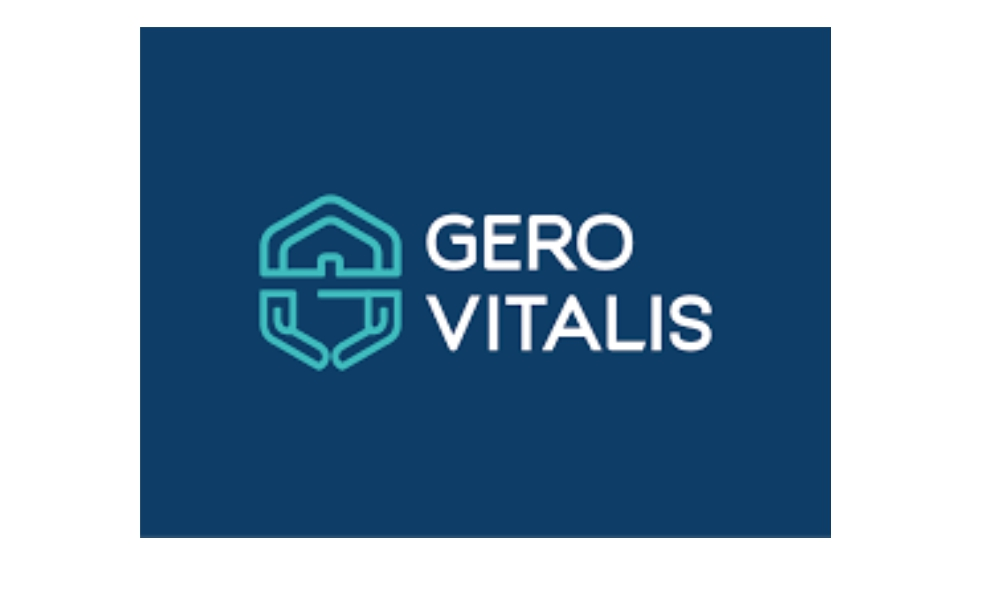 GERO VITALIS