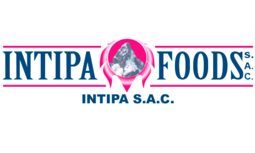 INTIPA FOODS