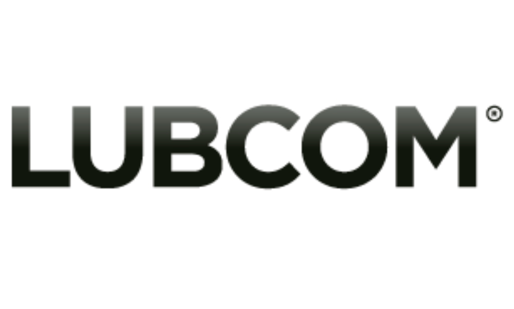 LUBCOM