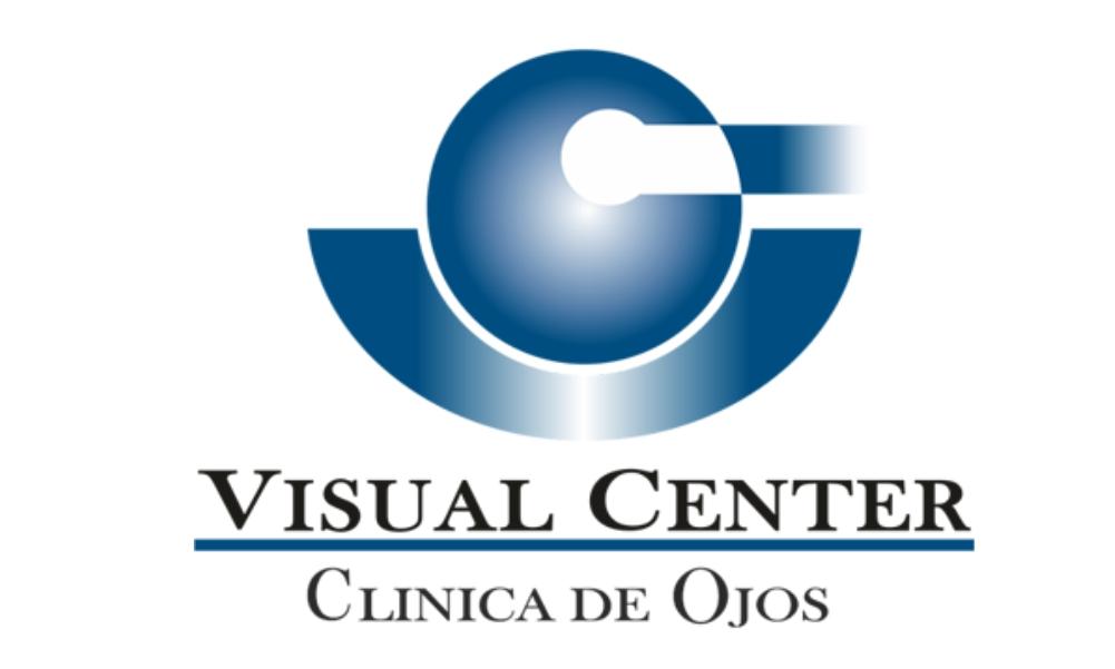 VISUAL CENTER