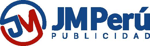 JM PERÚ PUBLICIDAD