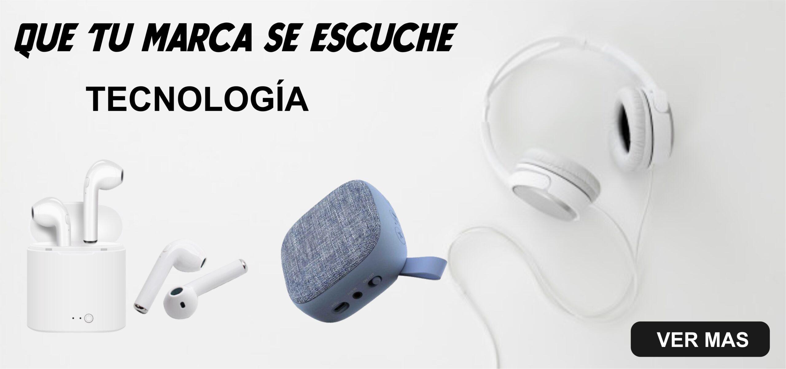 SLIDER TECNOLOGIA